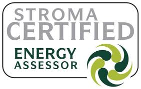 stromaLogo energyAssessor website