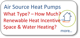 airSourceHeatPumps
